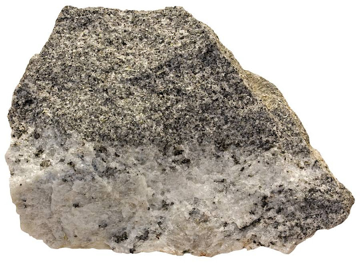 Diorite Stone Slabs : Diorite related keywords long tail