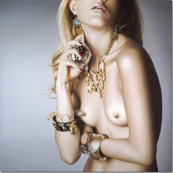 Her-Secret-Weapon-Anna-Halldin-Maule-ENKAUSTIKOS