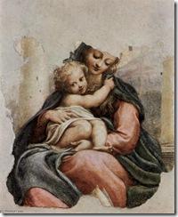 Antonio-Allegri-Da-Correggio-Madonna-della-Scala-Fragment