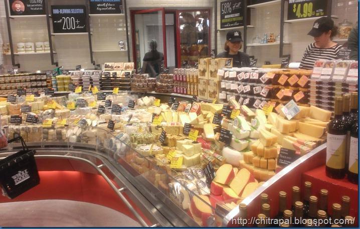 Chitra PAl Whole Foods Dallas (3)