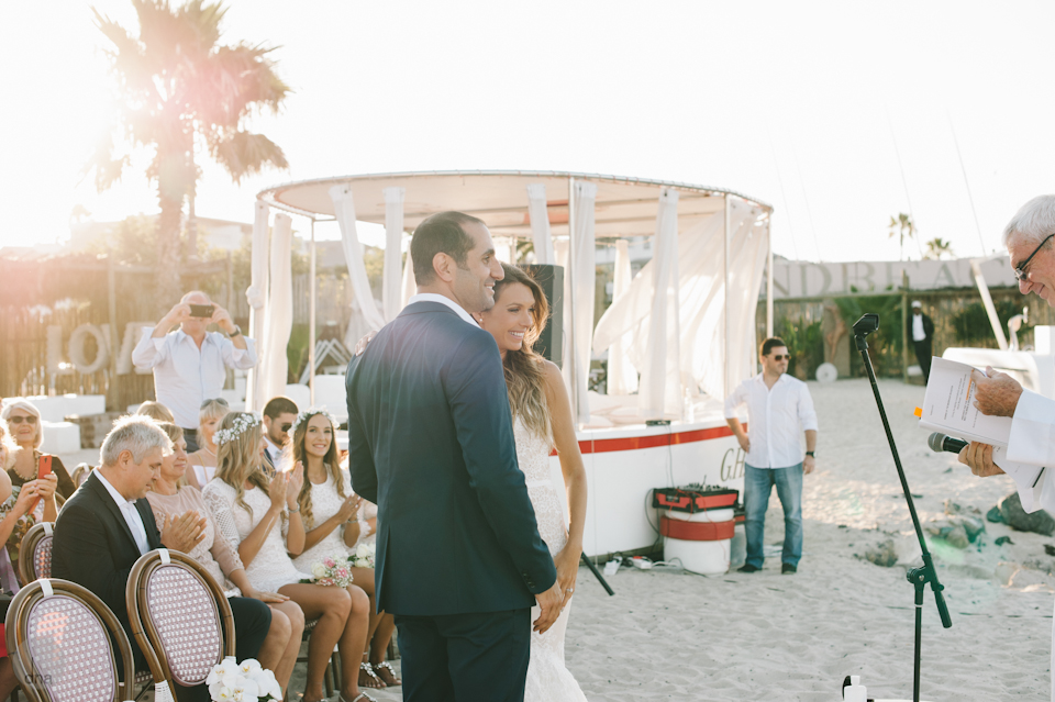 Kristina and Clayton wedding Grand Cafe & Beach Cape Town South Africa shot by dna photographers 156.jpg