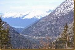 AK White Pass 1A