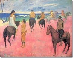 Paul_Gauguin_106