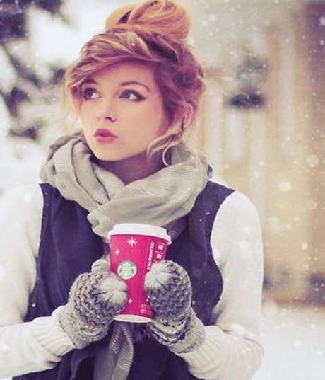 European Fashion Pretty Designs Popular Short Hairstyles For Women