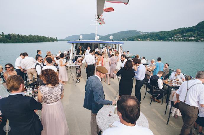 Cindy and Erich wedding Hochzeit Schloss Maria Loretto Klagenfurt am Wörthersee Austria shot by dna photographers 0201.jpg