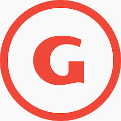 GameSpot (US)
