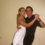 2012-09-02-Citango-novedades-BuenosAires