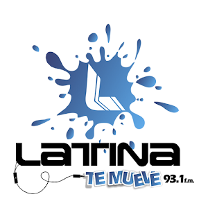 Download Latina Fm Te Mueve For PC Windows and Mac