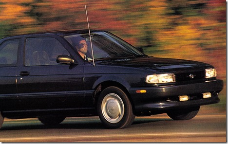 1994-nissan-sentra-se-r-photo-166428-s-original