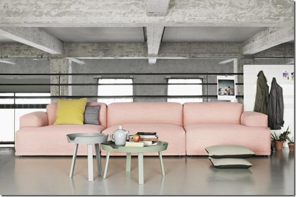 case e interni-colore-rosa (14)
