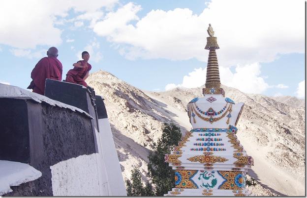 Ladakh94