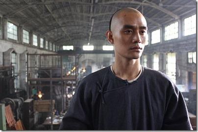 2011 - 槍砲候 - 戴刀 - 王凱飾 01