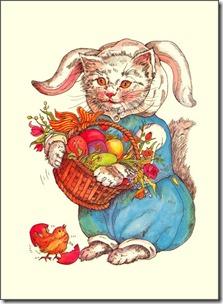 ilustraciones de Evelyn Gath  (13)