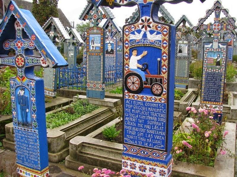 merry-cemetery-sapanta-12