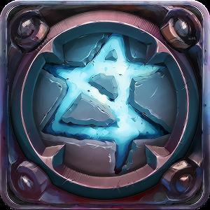 Angel Stone v1.0.0 [Mega Mod]