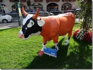 2015.09.09-031 Vache de Choichons