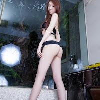 [Beautyleg]2014-07-23 No.1004 Cindy 0003.jpg