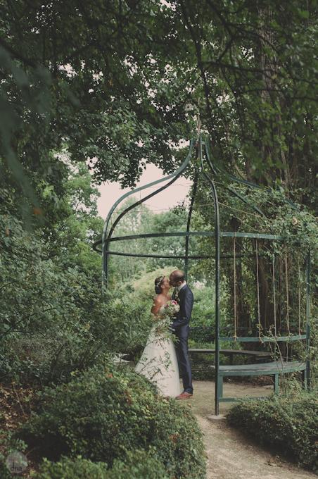 Ana and Peter wedding Hochzeit Meriangärten Basel Switzerland shot by dna photographers 887.jpg