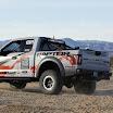 FordRaptor_06.jpg