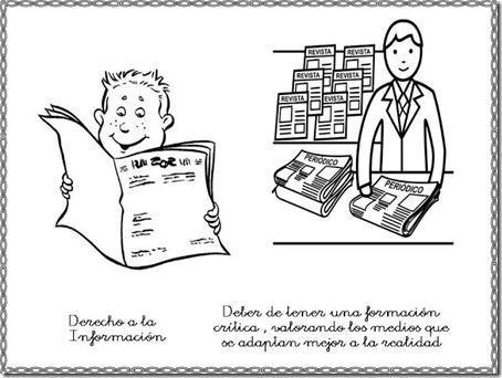 derechos y deberes de los niños (13)