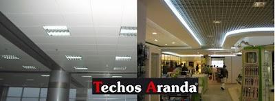 Techos en Villaverde.jpg