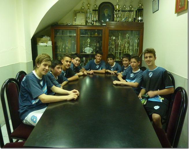 Futbol Infantil 7nov15 (32)