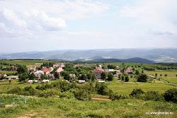 Městečko Měděnec, založené okolo roku 1450, se nachází v Krušných horách nedaleko Klášterce nad Ohří a je spojováno především s těžbou nerostného bohatství.