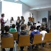 Schuljahr 2015-2016 » Buchtrailer-Preisverleihung