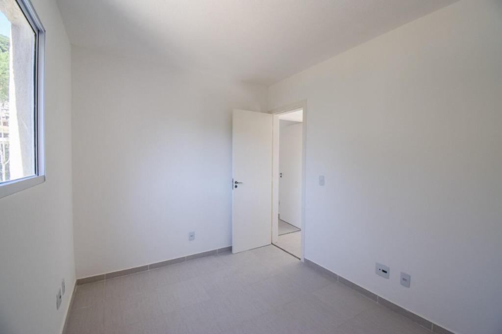 Apartamento à venda em Pimenteiras, Teresópolis - Foto 5