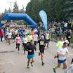 ultramaraton_2015-008.jpg