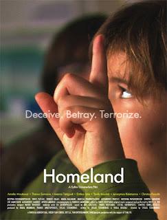 Homeland (2010)