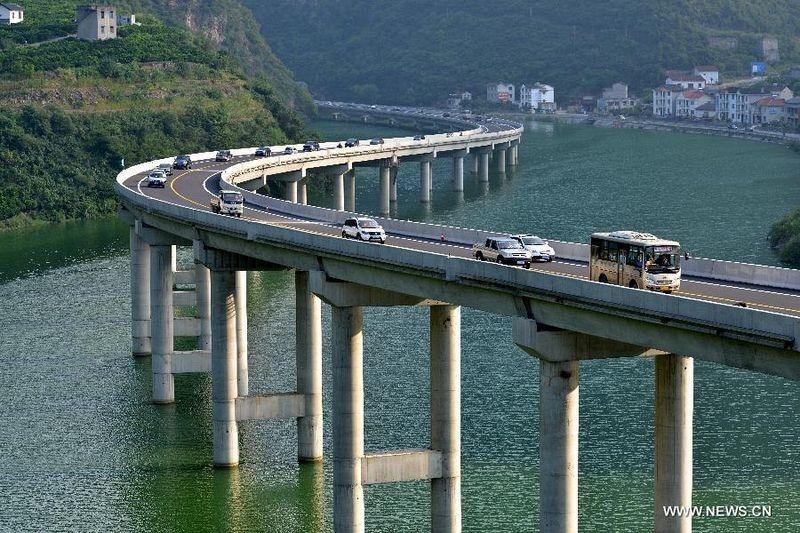 china-overwater-highway-5