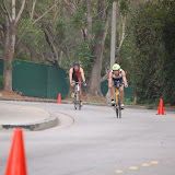 2013 IronBruin Triathlon - DSC_0676.JPG