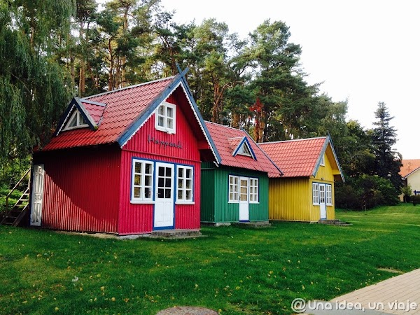 ruta-itinerario-paises-balticos-lituania-letonia-estonia-unaideaunviaje.com-06.jpg