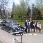 svarbarski_retro_avtomobil.jpg