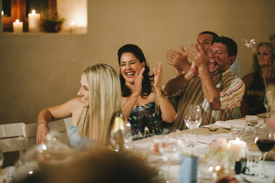 Paige and Ty wedding Babylonstoren South Africa shot by dna photographers 381.jpg