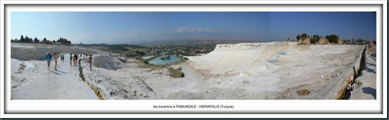 Pamukkale-2015-104P_003S6700BW