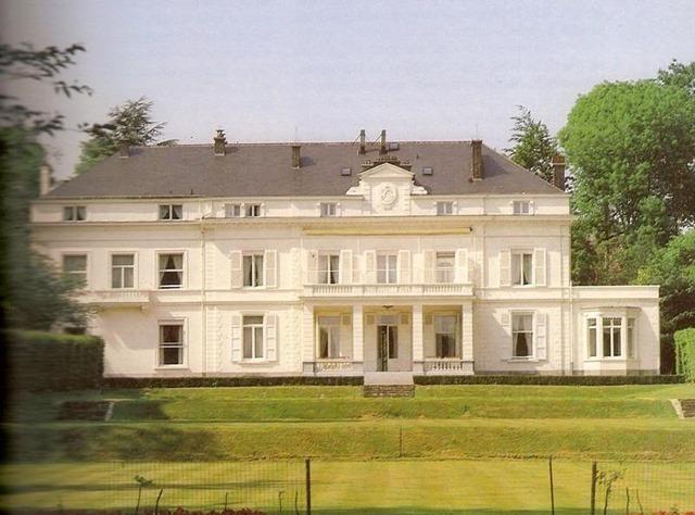 belgica609