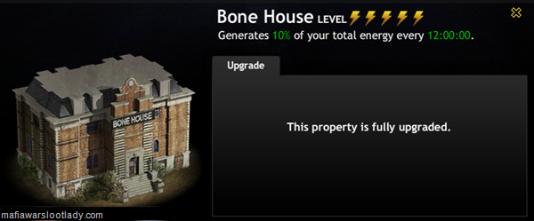 bonehouse5