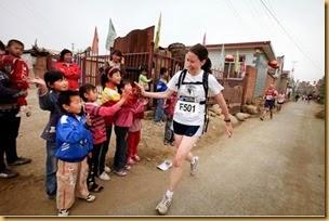 Great Wall Marathon 03