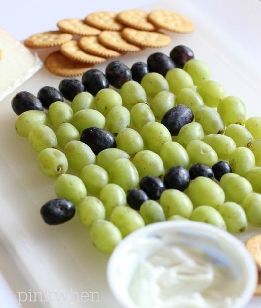 Not-So-Scary-Halloween-Party-Snack-