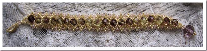 10-22-daisy-chain-bracelet