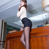 [Beautyleg]2014-05-19 No.976 Miso 0001.jpg