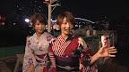 otsukaNaoko_manabeKawori_tenjin_20130725-195124-961.jpg