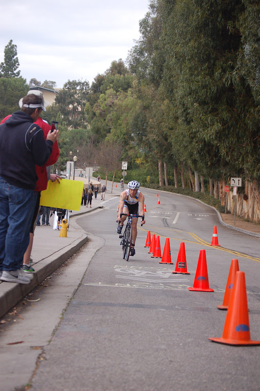 2013 IronBruin Triathlon - DSC_0823.jpg