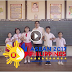 Kids Watch This Video as Super Bayaw Tells You More About ASEAN