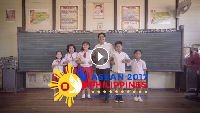 Image of ASEAN 2017 - Partnering for Change, Engaging the World, asean 2017, asean 2017 schedule, asean 2017 website, asean 2017 logo, when is asean summit 2017, asean 2017 bacolod, asean 2017 members, asean 2017 theme, asean 2017 philippines schedule, asean video