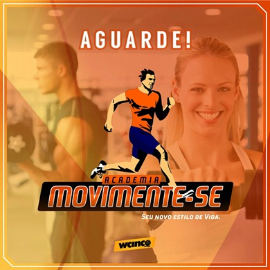 MOVIMENTE-SE - LOGO - WCINCO