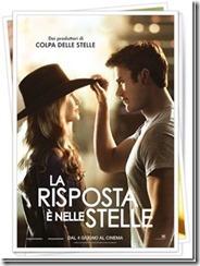la_risposta__nelle_stelle (FILEminimizer)_thumb[1]