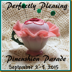 perfectlyPleasingPincusionParade2015